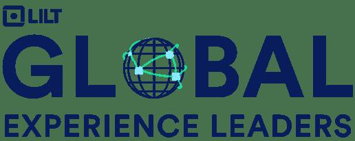 Global Experience Leaders