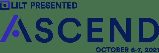 Lilt_Presented_Colored_Ascend_Logo