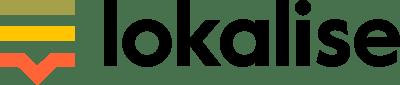 Lokalise_logo_colour_black_text