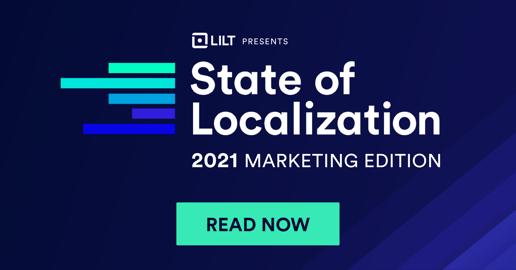 State-of-Loc_MarketingEdition