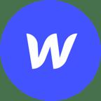 webflow-icon