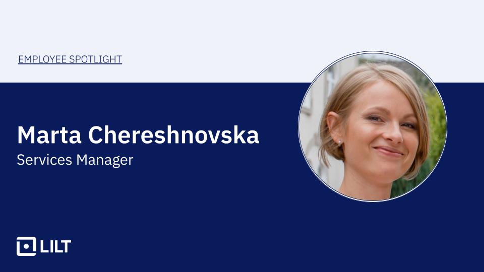 employee-spotlight-marta-Chereshnovska