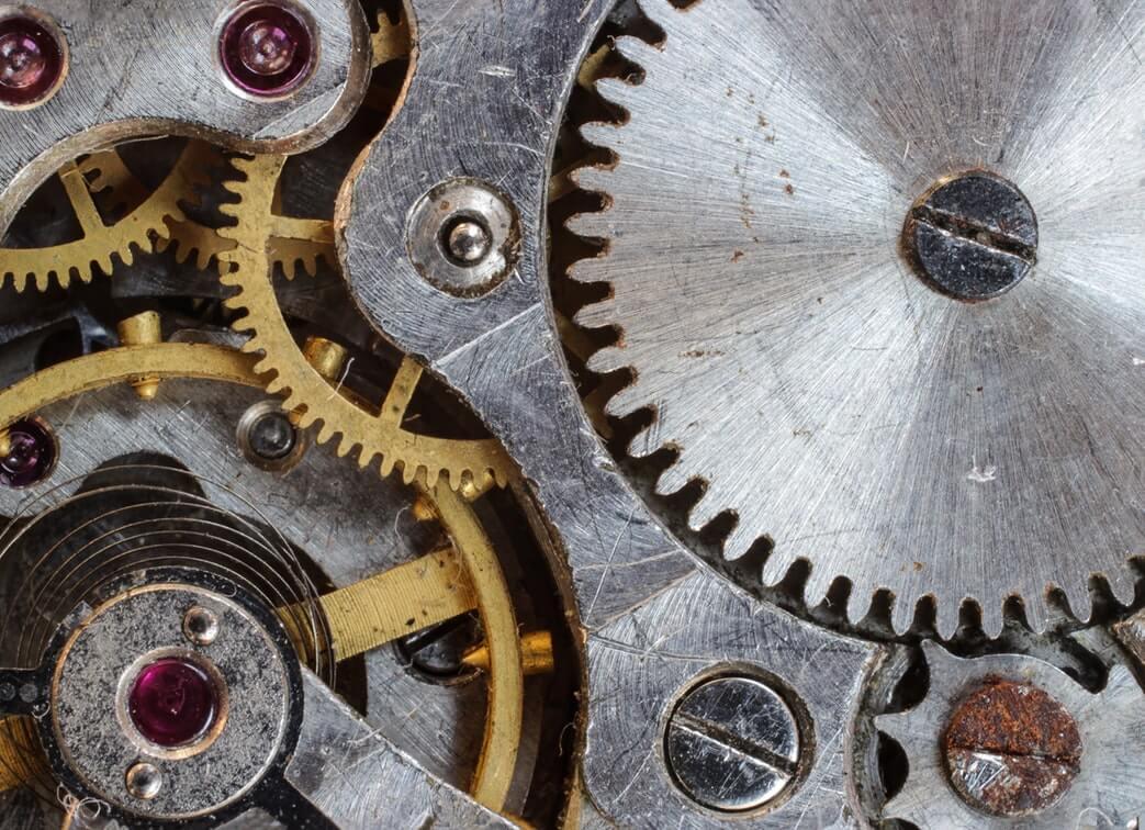 macro-focus-cogwheel-gear-159275 (1)